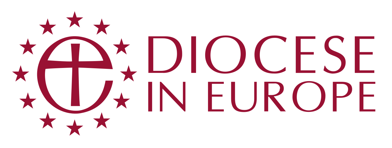 Diocese in Europe